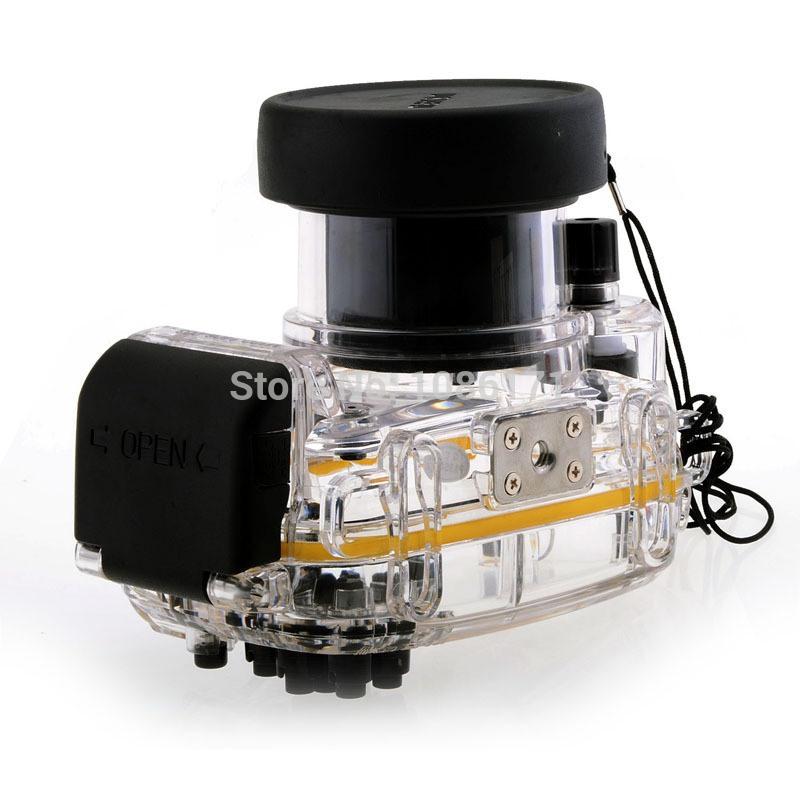 Цифровой фотоаппарат Sony Cyber-shot DSC-RX1 M3